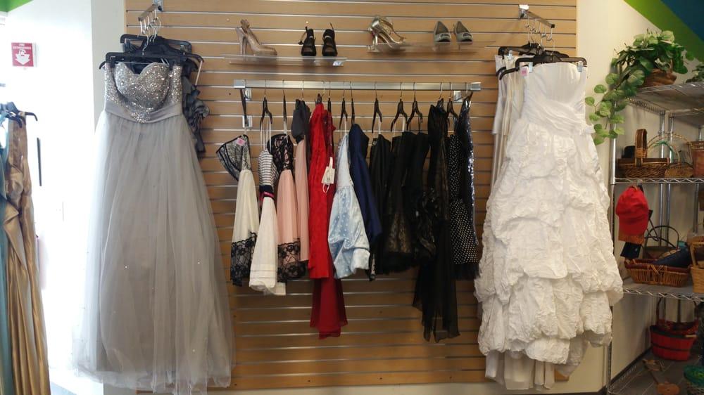 Goodwill wedding dress sale mn news