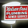 Nelson Brothers Plumbing & Sewer