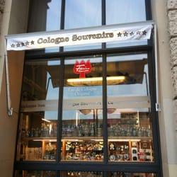 cologne souvenirs souvenir shops alter markt 55 martinsviertel cologne nordrhein. Black Bedroom Furniture Sets. Home Design Ideas
