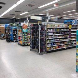 Walgreens - 11 Photos & 109 Reviews - Drugstores - 10407 Santa