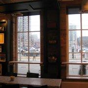 Photo Of B Espresso Bar Toronto On