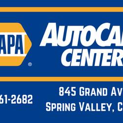 Performance Specialties 15 Reviews Auto Repair 845