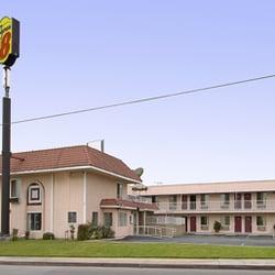 Photo Of Super 8 Azusa Ca United States Motel