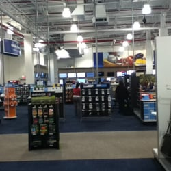 Elegant Photo Of Best Buy   Bronx, NY, United States