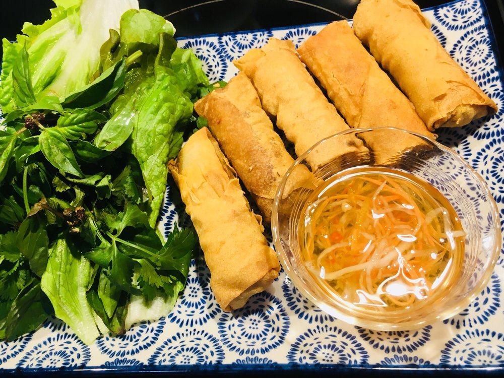 Vien Huong