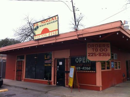 Restaurants Near Me Downtown San Antonio