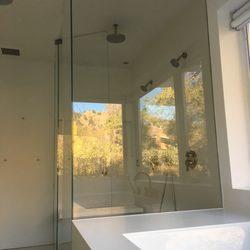 toledo glass windows installation 5721 arapahoe ave boulder co