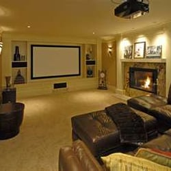 kustom install 29 photos 12 reviews home theatre installation southeast las vegas nv. Black Bedroom Furniture Sets. Home Design Ideas