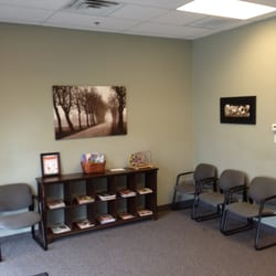 Comfort Dental General Dentistry 540 Clay Mathis Rd