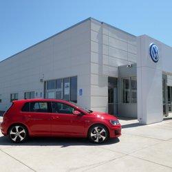 Volkswagen Of Duluth Car Dealers 4735 Loberg Ave