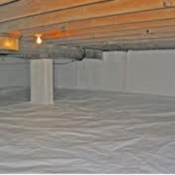 reliable basement services 15 reviews waterproofing warrenville