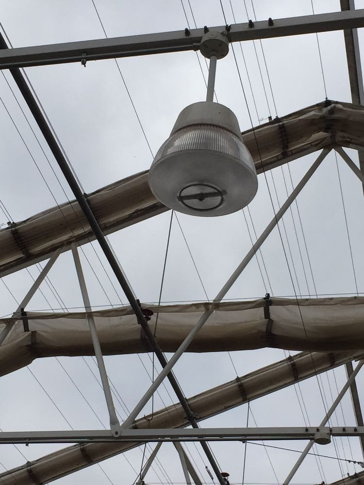 Live Wire Electric Service: 13435 Elevation Ln, Herndon, VA