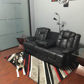 Photo Of Designer Furniture 4 Less Dallas Tx United States