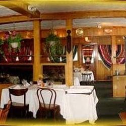 Photo Of Meson Ole Restaurant Southampton Ny United States