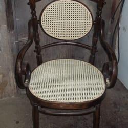 Charmant New York Chair Caning U0026 Repair   2825 Atlantic Ave, East New ...