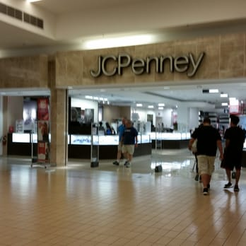 Jcpenney Associate Kiosk Login is available at insurancecompanies.cf for Jcpenney Employees. Register & Login to Jcp Associate Kiosk to get all information about Employee Work Schedule, W-2 Form Tax Details, Insurance, K Plan and Medical Benefits.