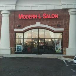 Modern l salon chiuso manicure pedicure 6400 for 777 nail salon fayetteville nc
