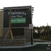 Walmart Pharmacy North Myrtle Beach Sc