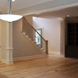 Photo Of Olde Savannah Hardwood Flooring Ga United States Many Examples