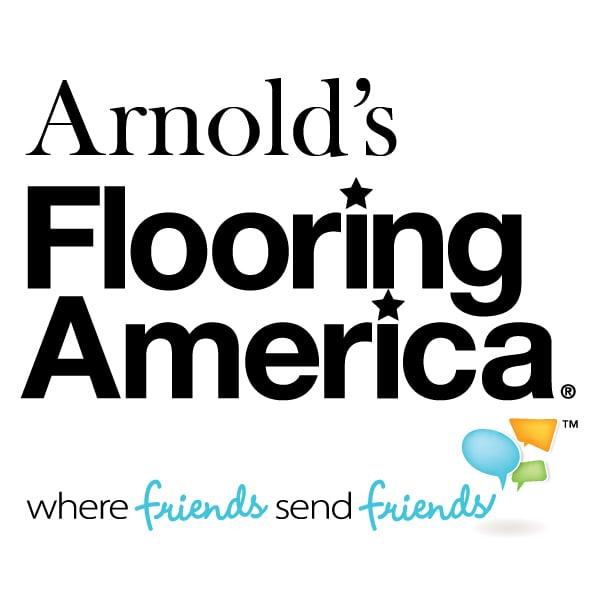 Arnold's Flooring America: 7619 Cantrell Rd, Little Rock, AR