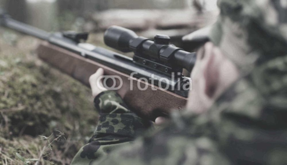 Photo of Williams Gun Sight Company: Davison, MI