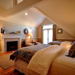 Photo Of Inn On Main Manasquan Nj United States