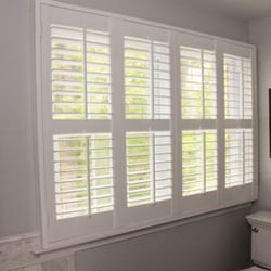 blinds san diego mini blinds yelp photo of ashley shutters and blinds san diego ca united states 13 photos 14 reviews shades