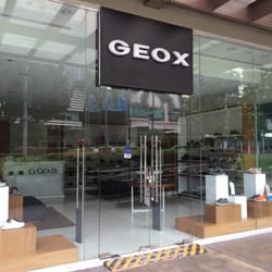 8b8c52ce90f9 7. GEOX. 1 review. Personal Shopping ...