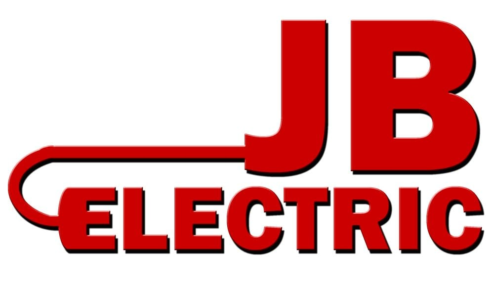 JB Electric LLC: 1033 1/2 US 31-W By Pass, Bowling Green, KY