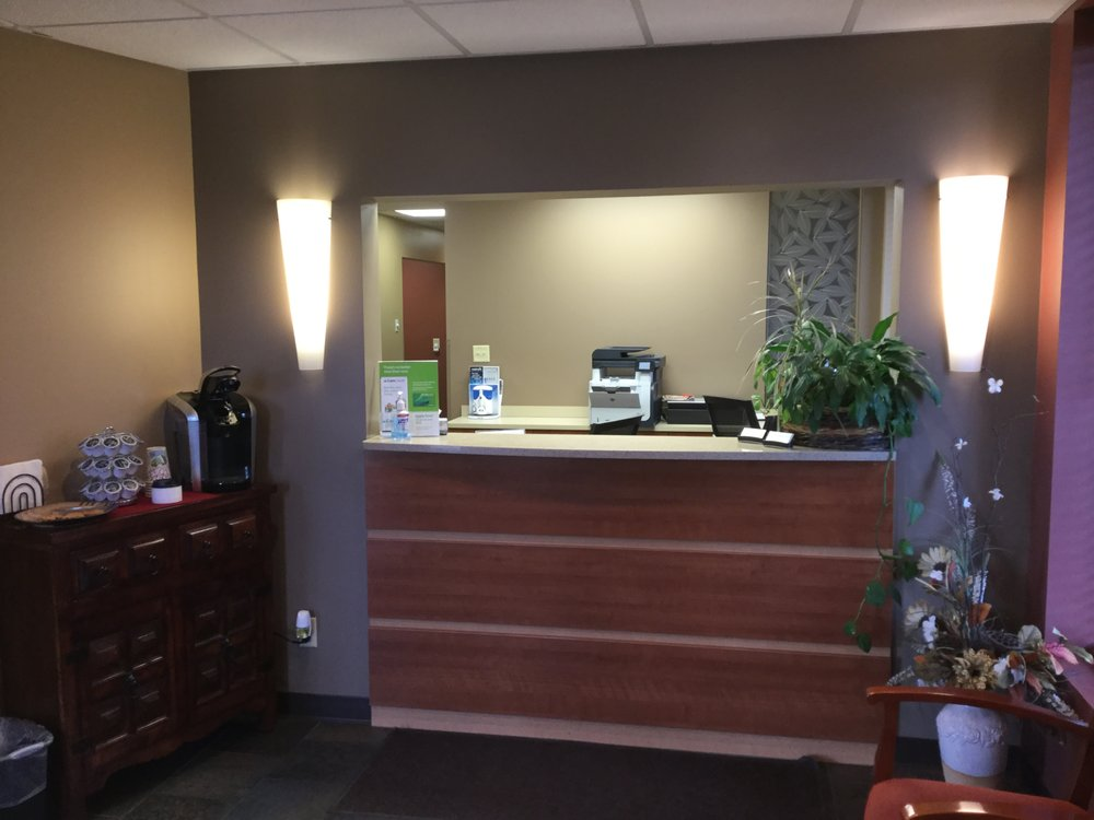 Photo of Beloit Dental: Beloit, WI