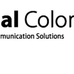 cardinal color group get quote printing services 1270 ardmore