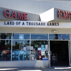 Hobby Store San Diego >> Game Empire 47 Photos 141 Reviews Hobby Shops 5037