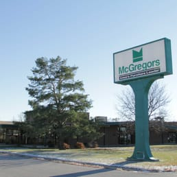 Photo Of McGregors Furniture   Waterloo, IA, United States