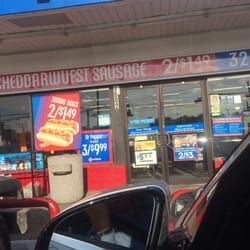 E85 Gas Stations Near Me >> Stripes - Gas Stations - 6814 Weber Rd, Corpus Christi, TX - Yelp