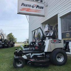 Foard's Parts Plus - Auto Repair - 4135 Federal Hill Rd