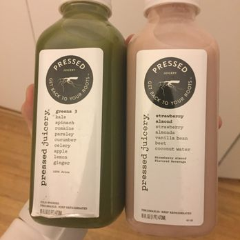 Pressed juicery order food online 65 photos 41 reviews juice photo of pressed juicery new york ny united states malvernweather Image collections