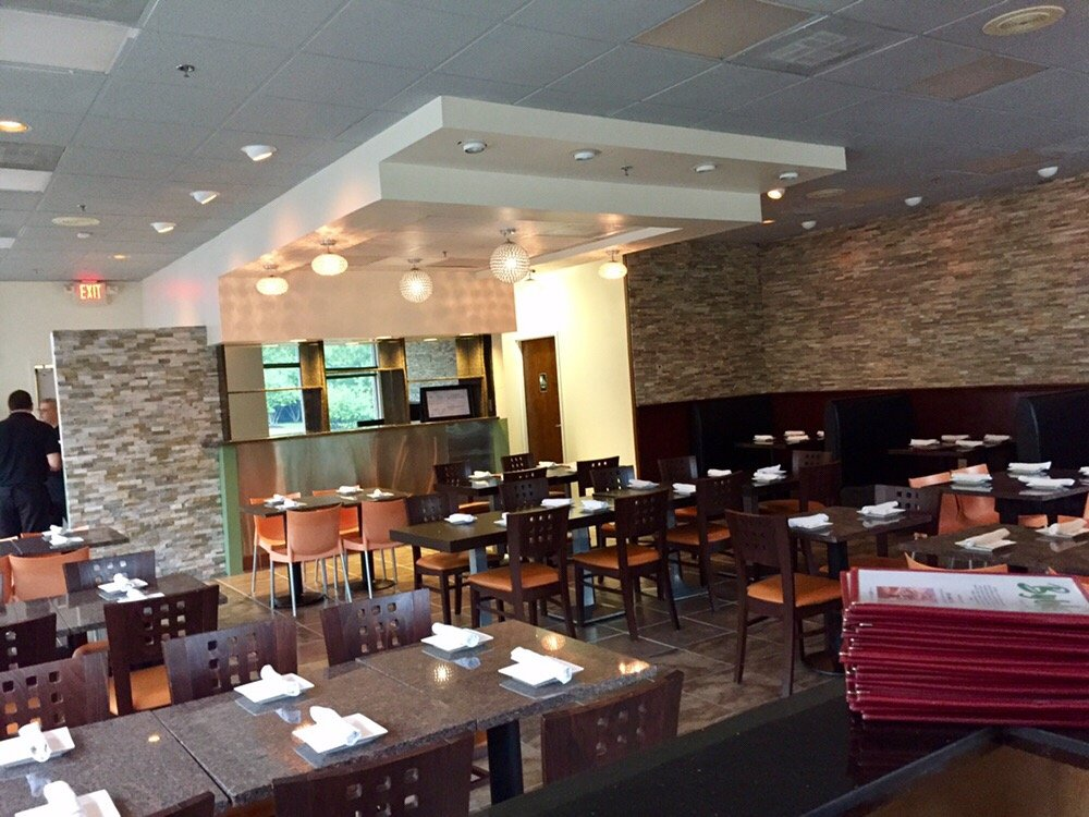 byblos restaurant 46 photos 68 avis libanais 6850 piedmont center plz gainesville va. Black Bedroom Furniture Sets. Home Design Ideas