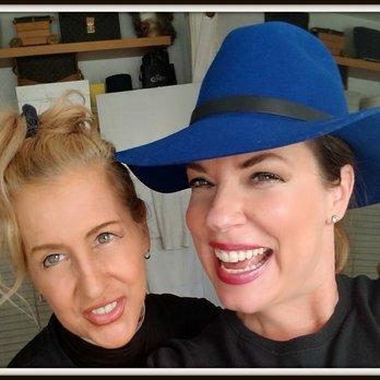 City Hats-Designer Hat Shop - Hats - 90 West Houston St 6b068469b4e