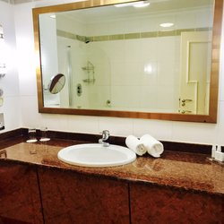 Bathroom Sinks Galway park house hotel - 45 photos & 28 reviews - hotels - forster