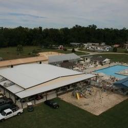 White Tail Resort - Ivor, VA   Yelp
