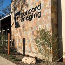 Concord Imaging 12 Reviews Diagnostic Imaging 18802