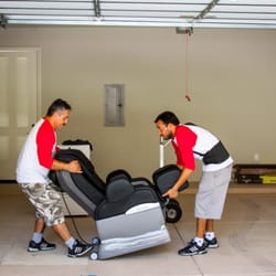 Cheap Movers Glendale 37 Photos Amp 87 Reviews Movers