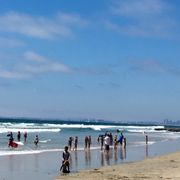 Photo Of Imperial Beach Ca United States