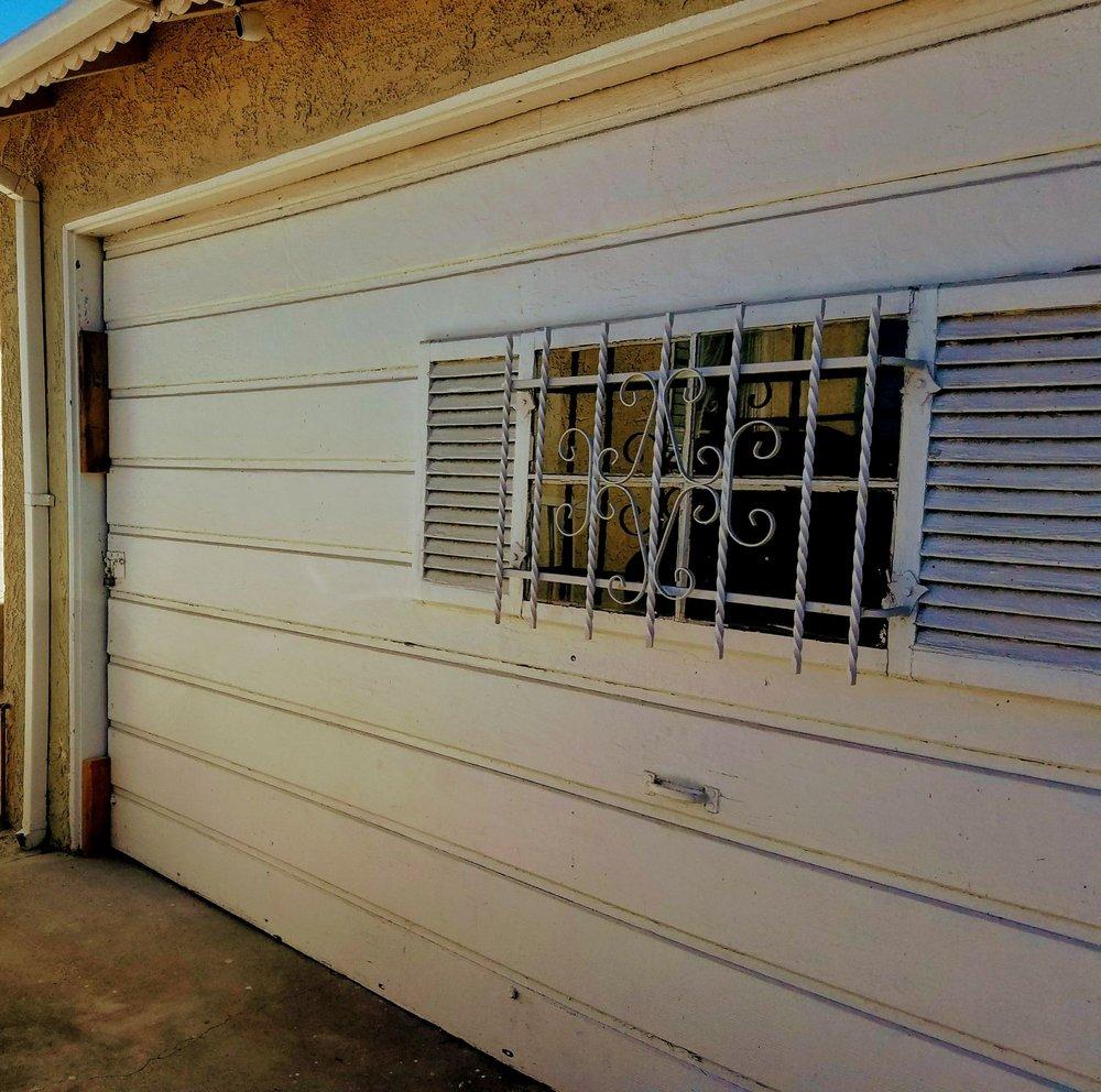 Garage door doctor 35 foto e 395 recensioni servizi for 2 piedi quadrati per garage