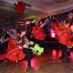 Chez Zam Entertainment 29 Photos Party Event Planning