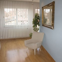 Photo Of NYC Apartment Painters   New York, NY, United States. Interior  Painting