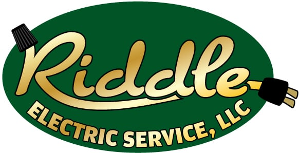 Riddle Electric Service, LLC: Fairfax, VA