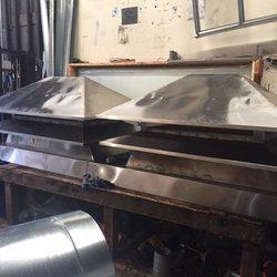 master sheet metal
