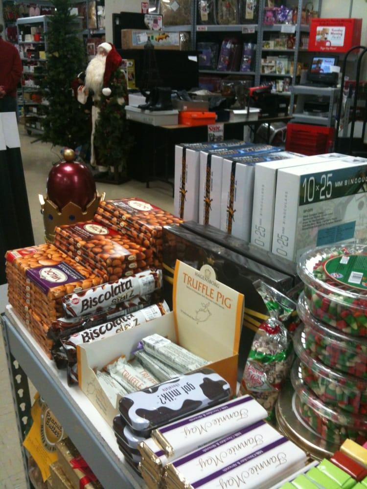 Kitchen Appliance Stores In San Rafael Ca