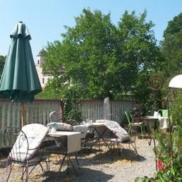 Gasthaus Zur Schonen Aussicht Hotels Nr 3 Viktorsberg